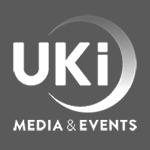 UKI Media Events